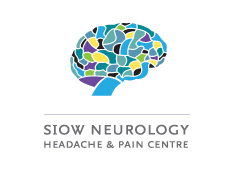 Siow Neurology, Headache and Pain Centres