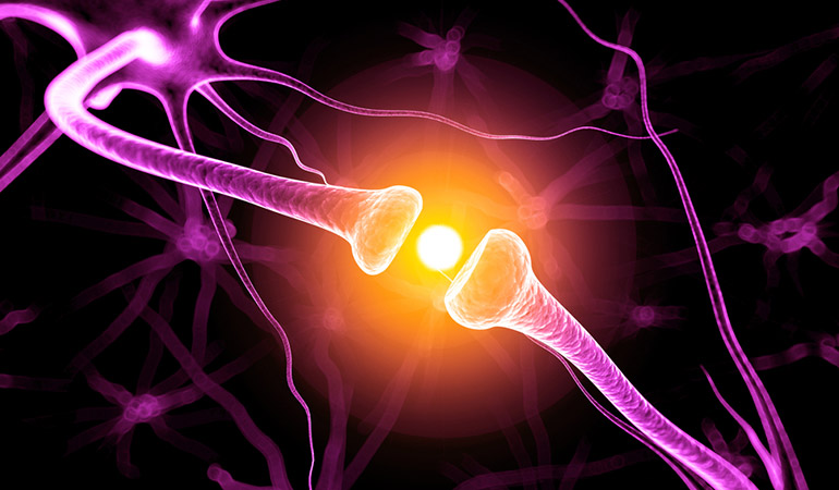 nerve-conduction-studies-ncs-left-pic